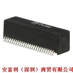 脉冲变压器 HX5020  变量器产品图片