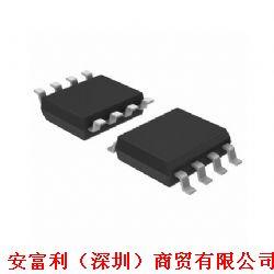 电阻器网络 ORNA5002  阵列产品图片