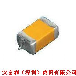 钽电容器  F950J336MPAAQ2产品图片