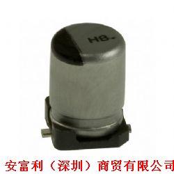 铝电解电容器  EEE-HBV221UAP产品图片