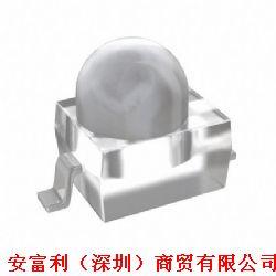 红外  TSMF1020  光电元件产品图片