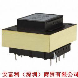 电源变压器  VPP24-2330  变量器产品图片