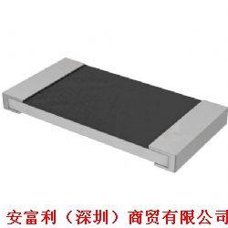 芯片电阻   RL2512FK-070R01L  表面安装产品图片