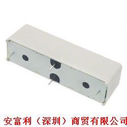 笛簧继电器  DAT72410   无锁存产品图片