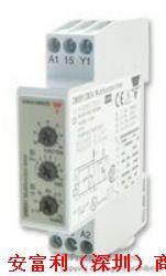 延时继电器  DMB51CM24   工业控制产品图片