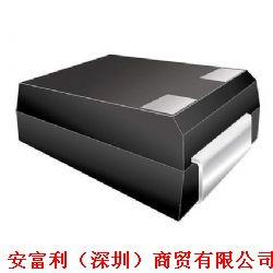 钽 - 聚合物电容器  T521V336M025ATE060产品图片