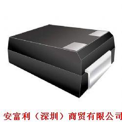 钽 - 聚合物电容器  T520D227M004ATE065产品图片