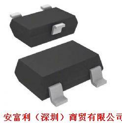磁性传感器  A1220LLHLT-T   开关产品图片