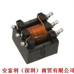脉冲变压器  B82804A0264A210   变量器产品图片