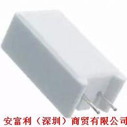通孔电阻器  SQMW5150RJ产品图片