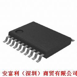 缓冲器  SN74LVC541APWR  收发器产品图片