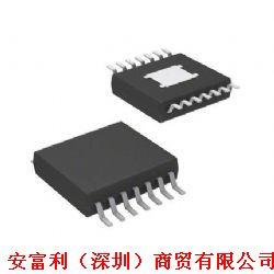 开关稳压器  LM2852XMXA-1.0  集成电路产品图片
