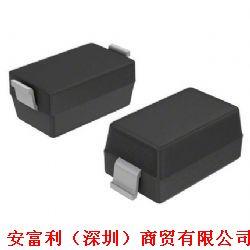 二极管 BAT41ZFILM  整流器 - 单产品图片