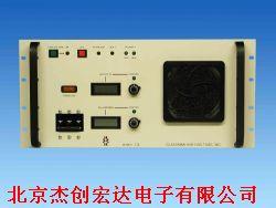 美国GLASSMAN高压电源产品图片