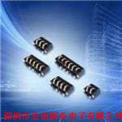电池触点009155005741006产品图片