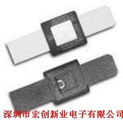 DSM8100-000产品图片