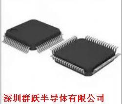 STM32F103RCT6产品图片