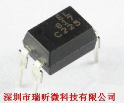 EL817C产品图片