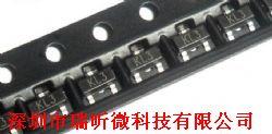 BAT54C产品图片