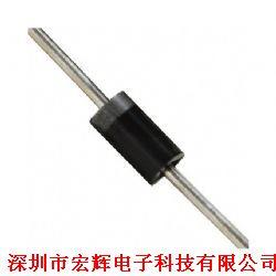 1N4747ATR产品图片