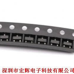S8050产品图片