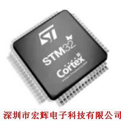 STM32F407ZET6