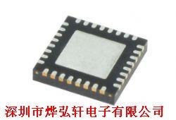 ISL9237HRZ-T7A产品图片