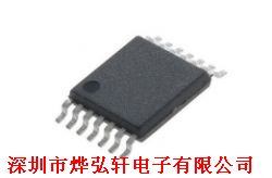 ISL28533FVZ-T7A产品图片