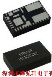 ISL8202MIRZ-T7A产品图片