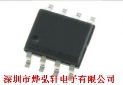 ISL32458EIBZ-T7A产品图片