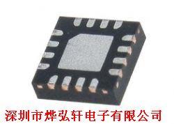 ISL78233ARZ-T7A产品图片