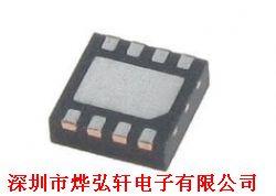 ISL80030AFRZ-T7A产品图片
