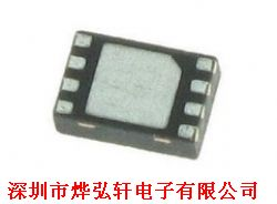 ISL8002BIRZ-T7A产品图片