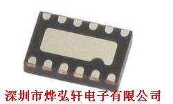 ISL85415FRZ-T7A产品图片
