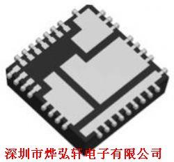 ISL8201MIRZ产品图片