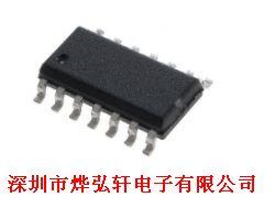 ISL32600EFBZ-T7A产品图片