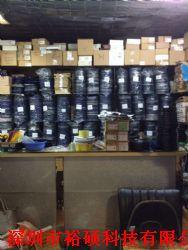 TLI5012BE1000产品图片