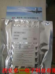 MPC8245TVV333D产品图片
