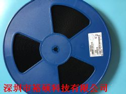 TPSMD24CA产品图片