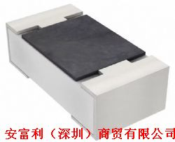 电阻器  RC0402DR-0730KL  表面贴装产品图片