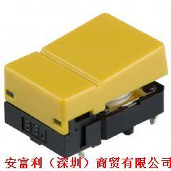 按钮开关  B3J-1300  关-瞬时产品图片