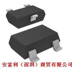 磁性传感器  A3212ELHLT   变送器产品图片