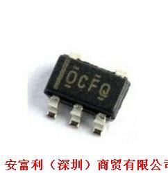 缓冲器    OPA330AIDCKR   放大器