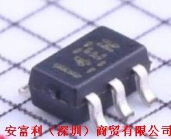 负载驱动器   TPS22945DCKR     集成电路
