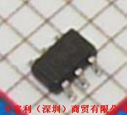 嵌入式   STM8S103F2U6TR    微控制器