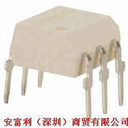 固态继电器   G3VM-61B1    集成电路产品图片