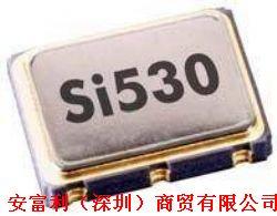 晶�w  530FB125M000DG    振�器�a品�D片