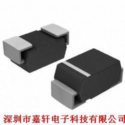 NSI45020AT1G稳流器产品图片