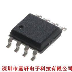 LM334MX/NOPB产品图片