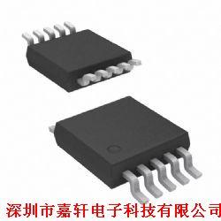 LM5051MAE/NOPB产品图片